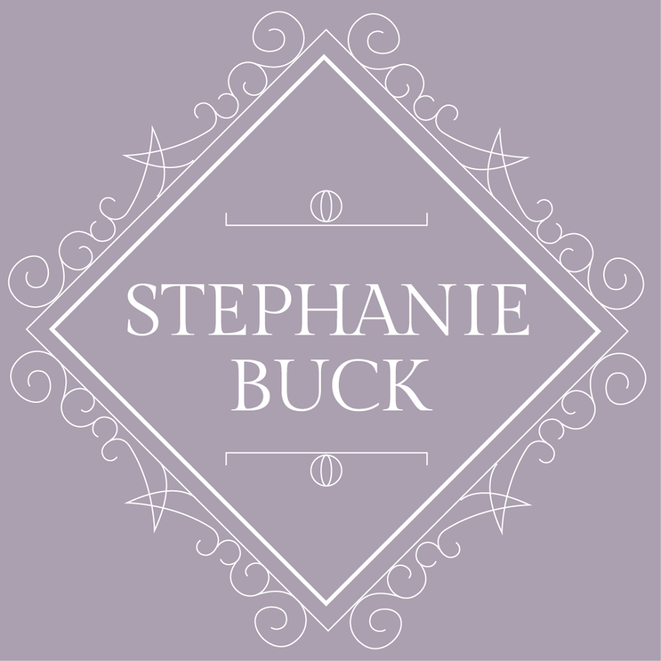 Stephanie Buck Party Events