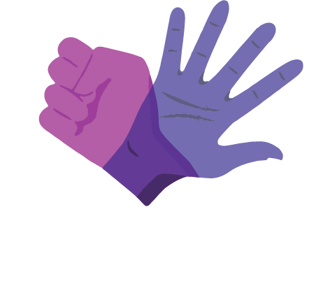 BSL SLAM